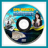 CPA Wealth Blueprint