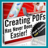 Thumbnail Easy PDF Maker